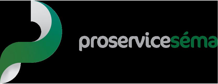 PROSERVICE SEMA |